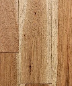 photo of Hickory - Sandal flooring
