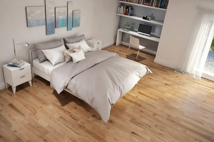 with can make wood floors more flooring i shiny pictures incredible how ideas becomes design floor