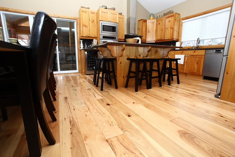 getfileservlet en pictures rendition ddocname wood in bedroom floors a native flooring hardwood install projects rona
