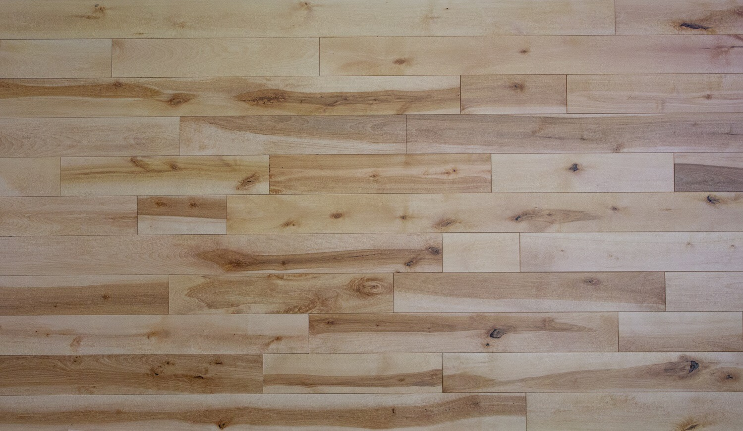 Yellow Birch Natural Monaghan Lumber