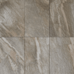 photo of Fitch Fawn Porcelain Tile