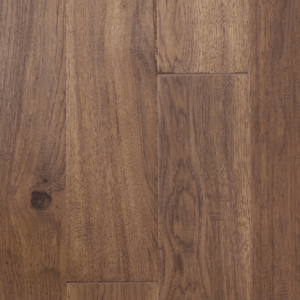 photo of Hickory Homestead S flooring