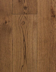 photo of White Oak Gunstock