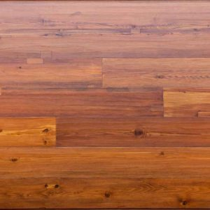 photo of RHP Saddle Flooring