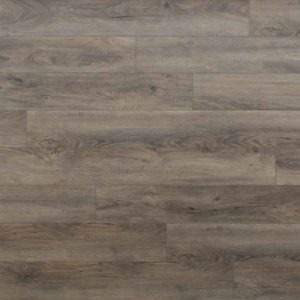 photo of Vinyl Crestview Flooring