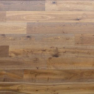 photo of White Oak Faktory Flooring