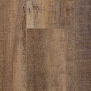 photo of Torlys Everwood Designer Series - Rockland Vinyl Flooring