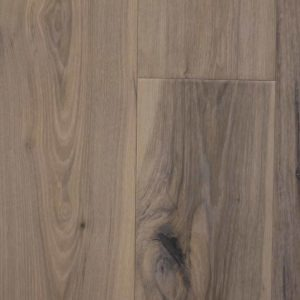 photo of Eng. Hickory Flooring - Rocky