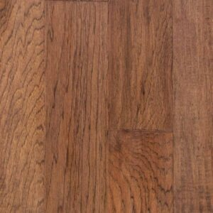 Hickory - Brown