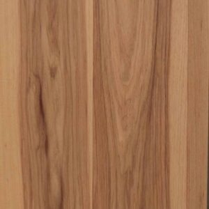 photo of Brushed Hickory - Natural